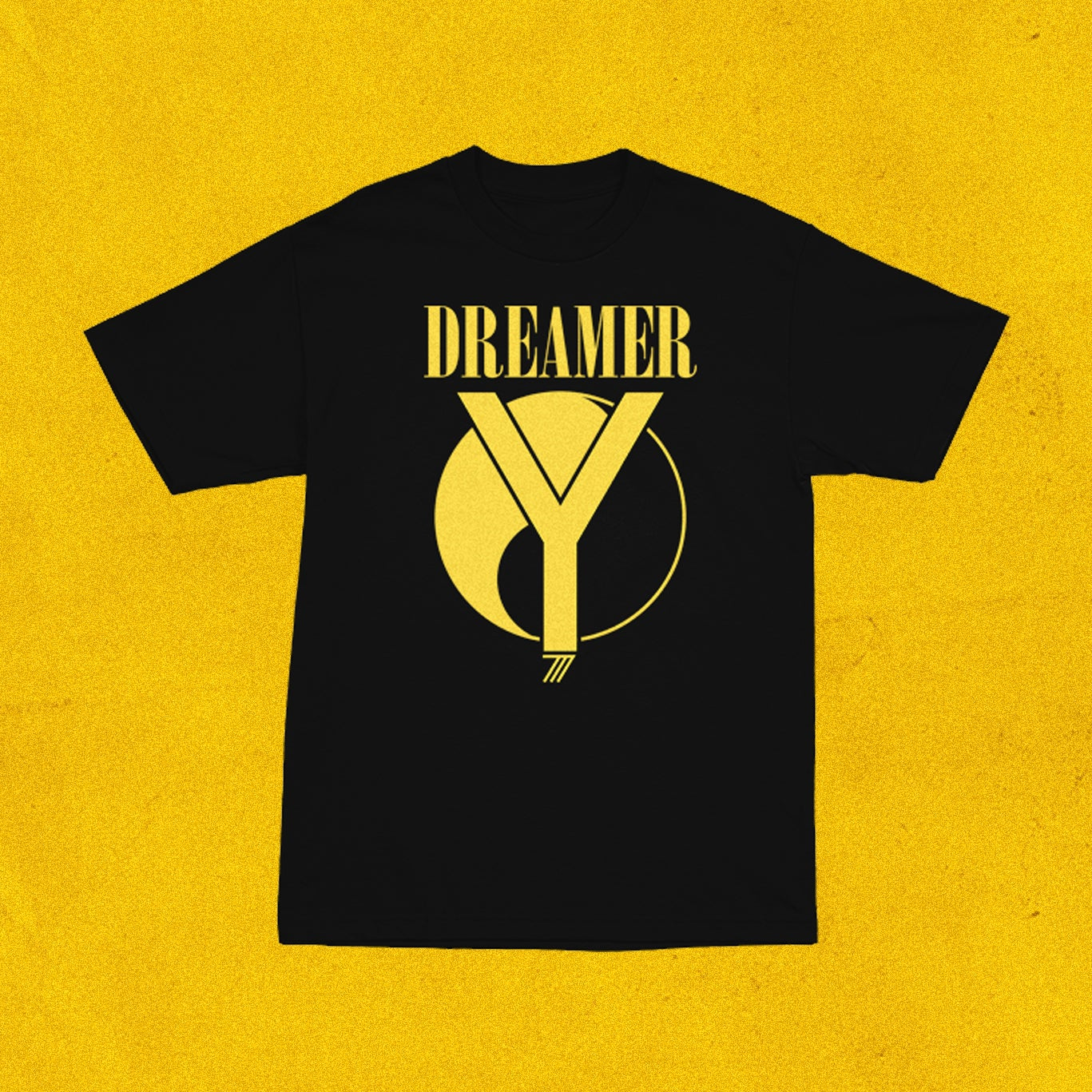 Image of DREAMER Tee | Exclusive Release