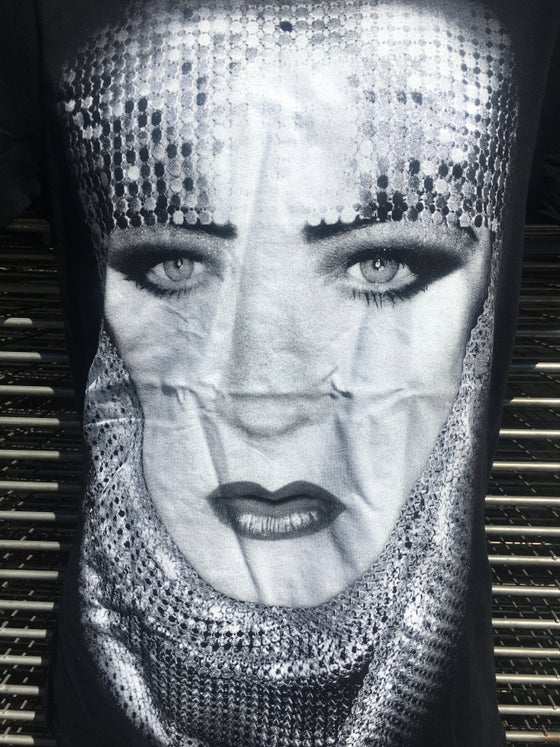 Image of Boy Glitter - Deadstock