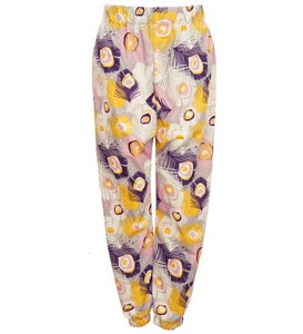 Image of Feder Pants