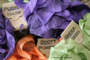 Image of Halloween Bundle