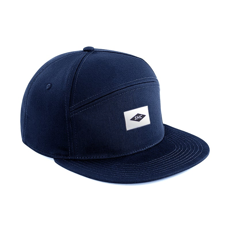 Image of SHC CLASSIC PITCHER SNAP BACK