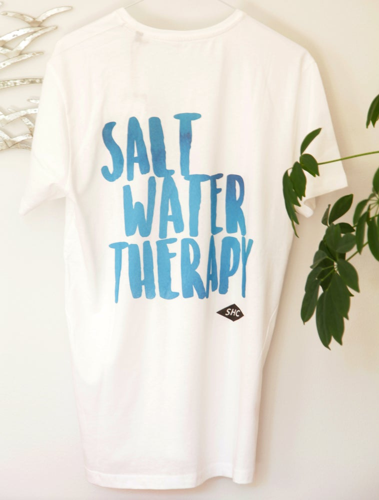 Image of SHC SALT WATER THERAPY