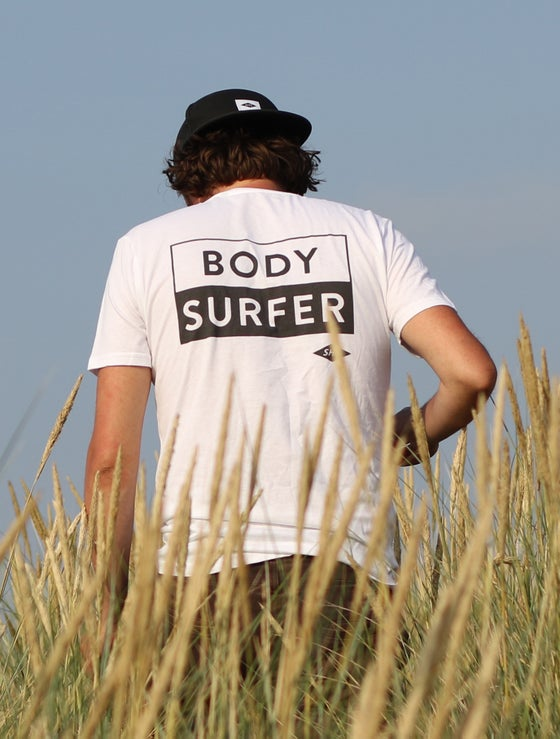Image of SHC BODY SURFER