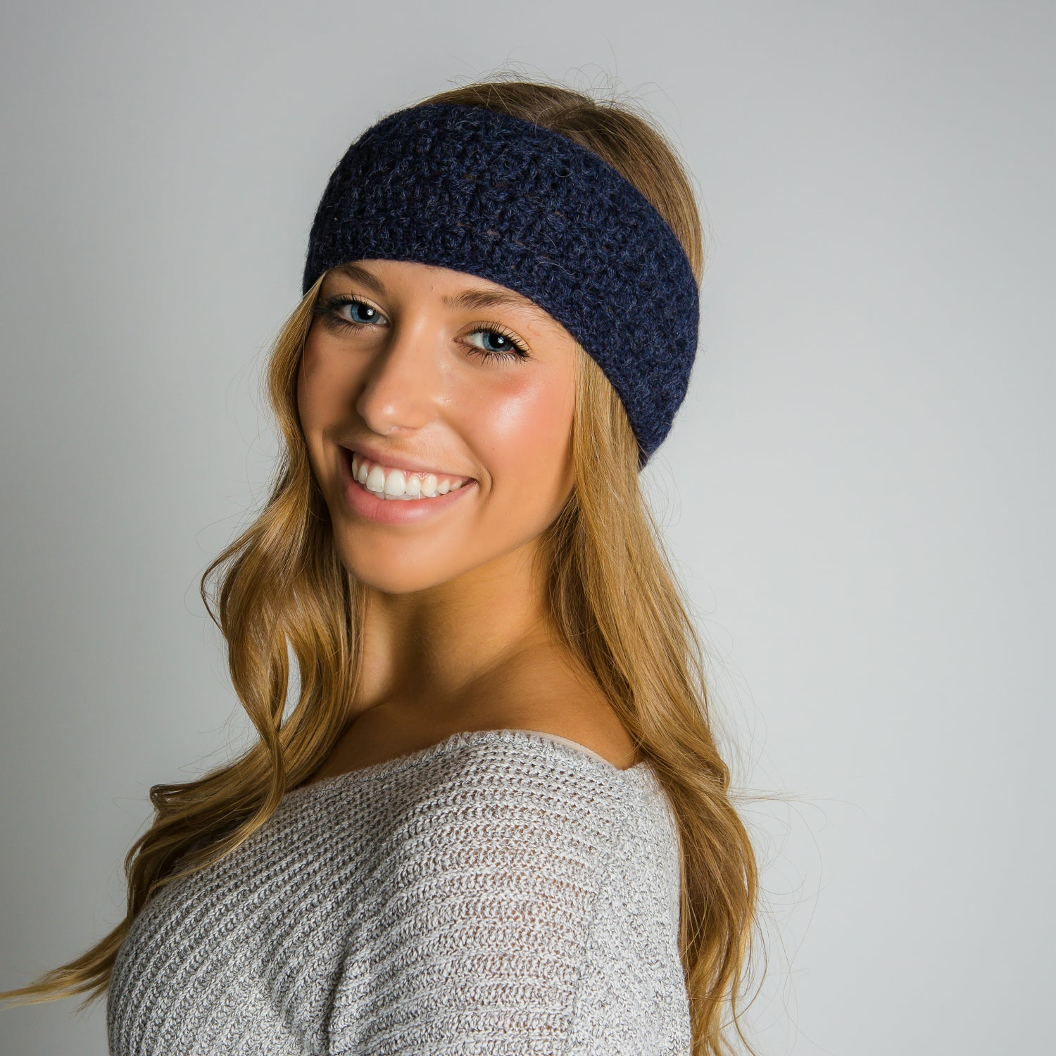 Image of Talara Head Warmer