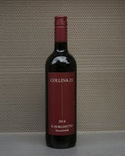 Image of COLLINA 21 2014 IGP Toscana