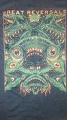 "Image of ""Monster"" tee"