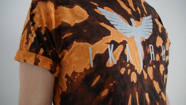 Image of Shirt Batik
