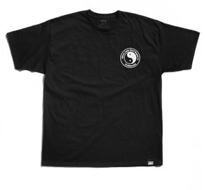 """Image of """"Silver Lake Surf Report"""" Tee"""