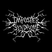 Image of Imposter Syndrome