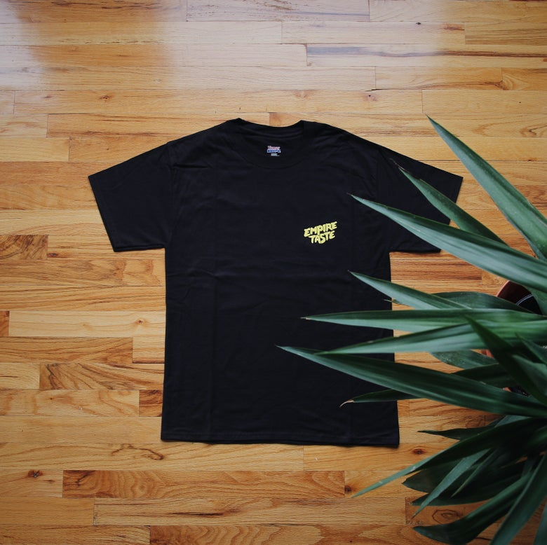 Image of Must See TV Short Sleeve