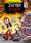 In The Dark Comic Issue #1