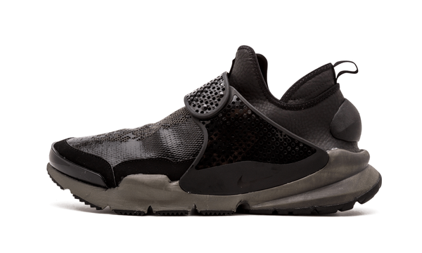 "Nike Sock Dart Mid x Stone Island ""Blk"" - FAMPRICE.COM by 23PENNY"