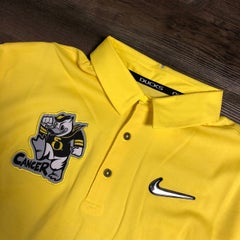 "Nike Oregon Doernbecher ""Fight Cancer"" Short-Sleeve Shirt - FAMPRICE.COM by 23PENNY"