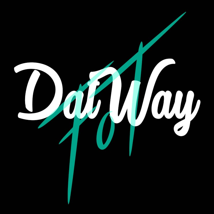 Image of DatWay