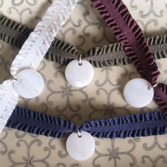 Image of Bracelet LOU