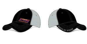 Image of Race of Stars Baseball Cap