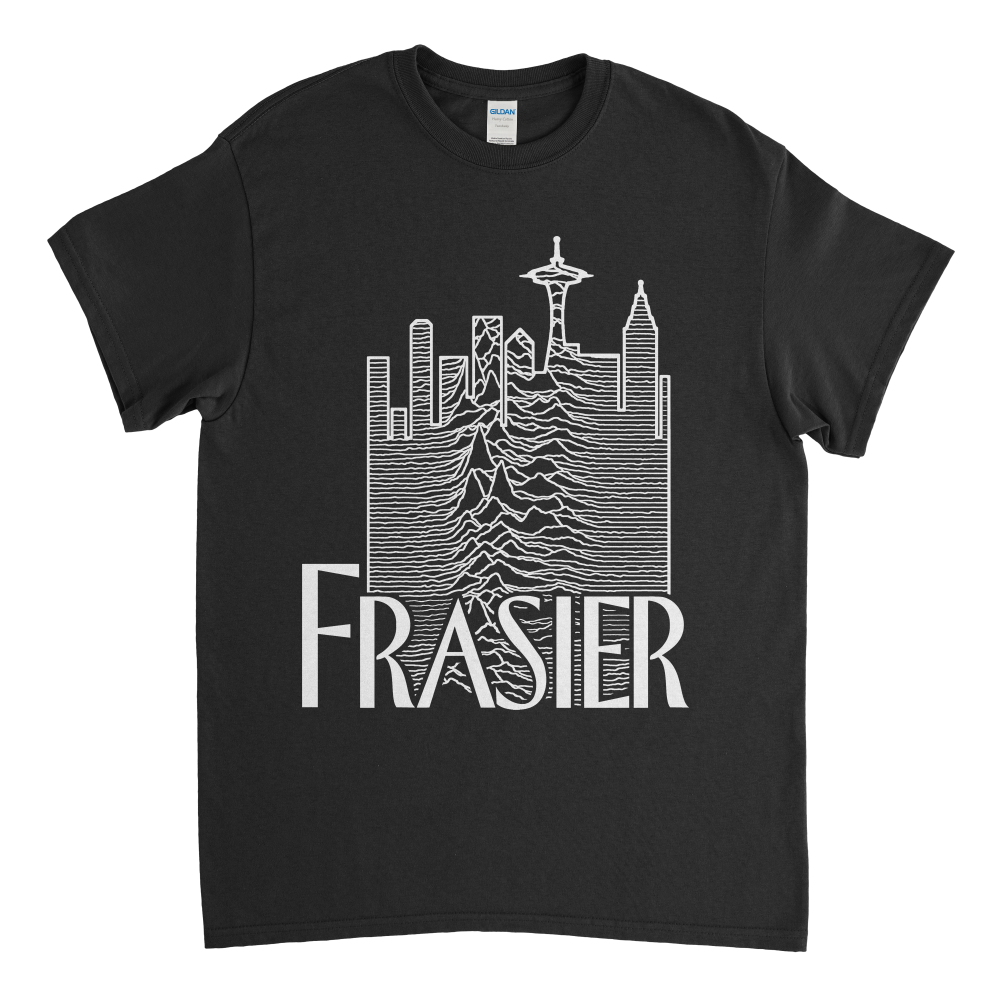 Image of Unknown Frasier