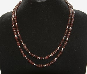 Image of Vallarta Necklace