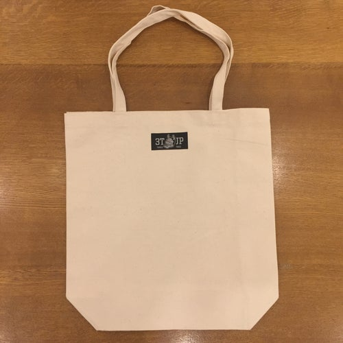 Image of 3TJP HANNYA TOTE BAG