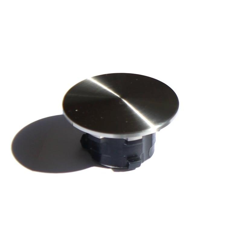 Image of thermoplug