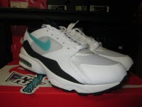 """Air Max 93 """"Dusty Catcus"""" - FAMPRICE.COM by 23PENNY"""