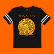 Image of Donaher Toddler Jersey