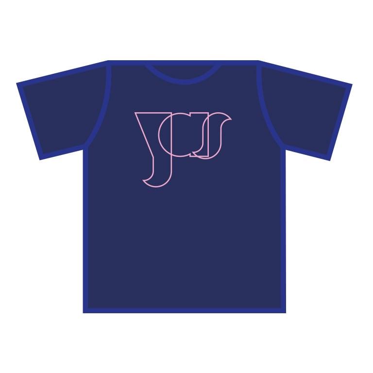 Image of yas T-Shirt