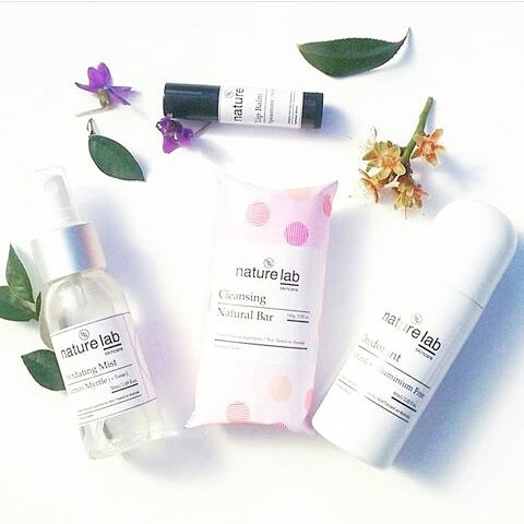 Image of Little Essentials Pack - Mother's Day Gift pack