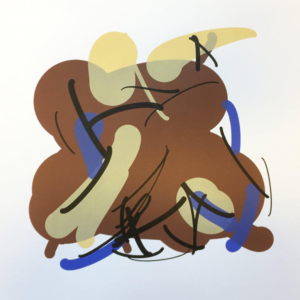 Image of Horns Dream