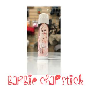 Image of BARBIE CHAPSTICK