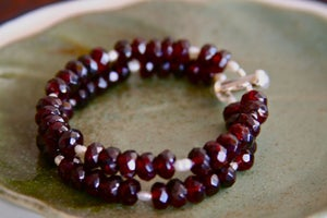 Image of Vallarta Bracelet