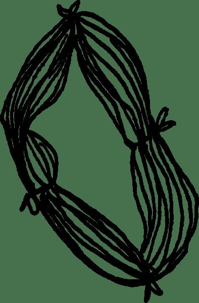 Image of Yarn Winding