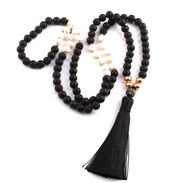 Image of Anu Elohim Holy Beads