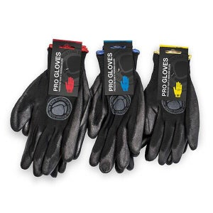 Image of MTN Pro Gloves