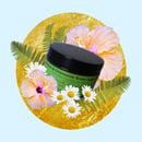 Image of Hibiscus & Chamomile Brown Sugar Scrub