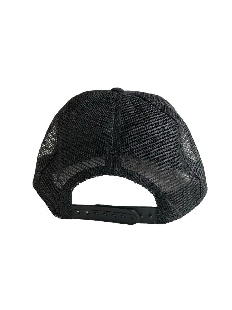 Image of Trucker Hat