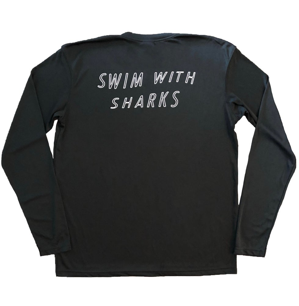 Image of SWS Performance Long Sleeve