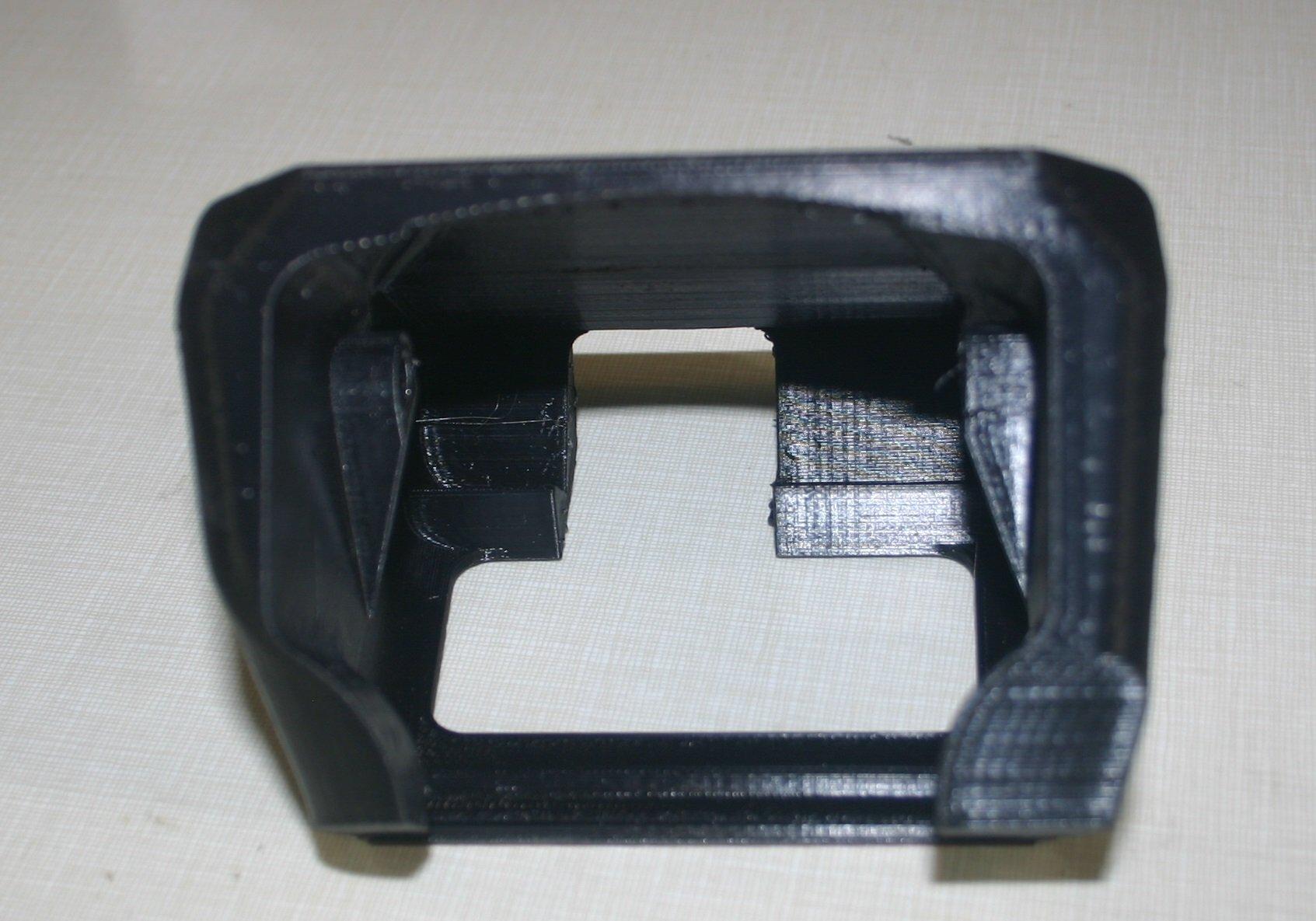 Dodge Durango Trailer Brake Controller Housing Classic City Plastics Wiring Image Of