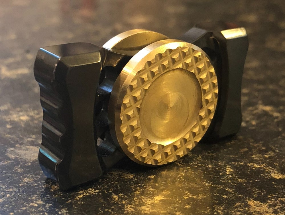Image of Zirc Doomsday Drop/Preorder