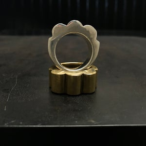 Image of CLOVER RING