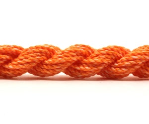 Image of Tangerine Twist v2.0 *Slushy Edition*