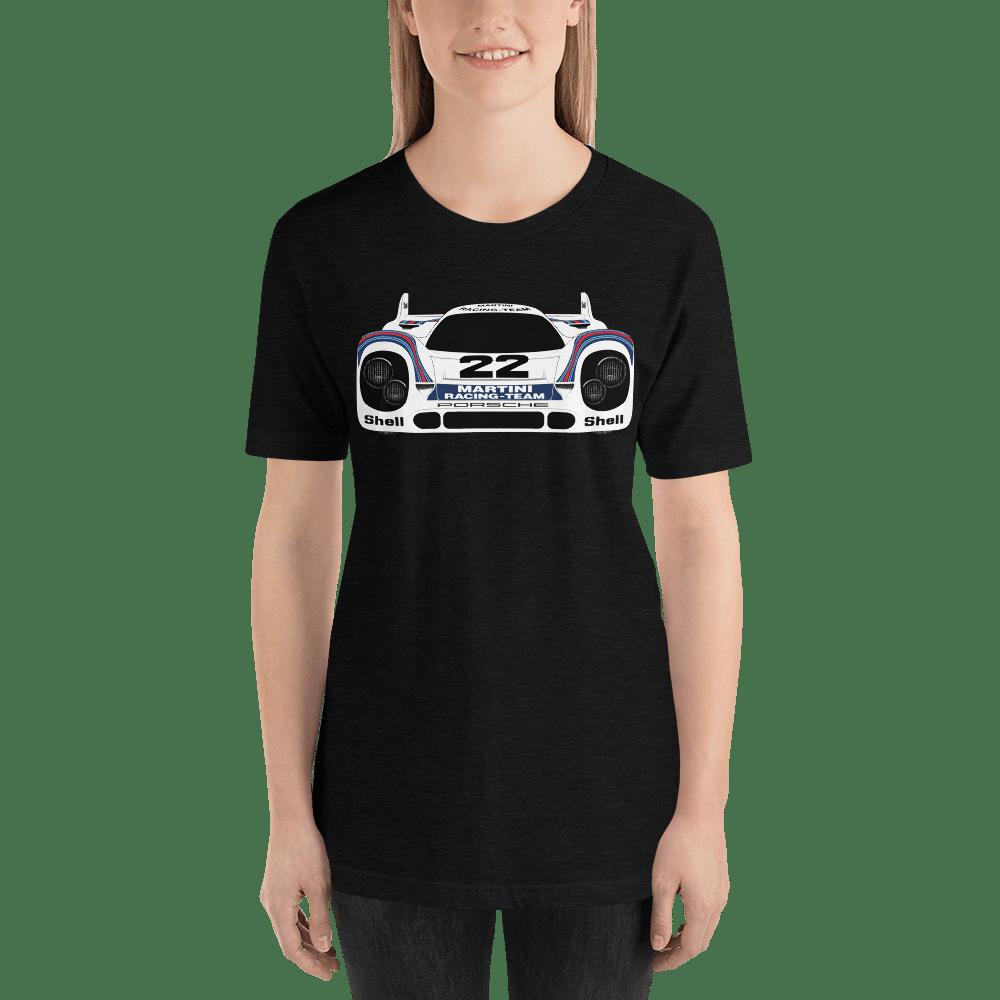 Image of 917 MARTINI print or shirt