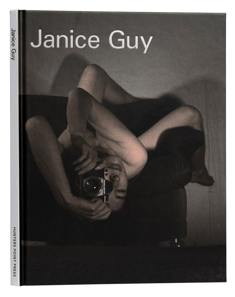 Image of Janice Guy