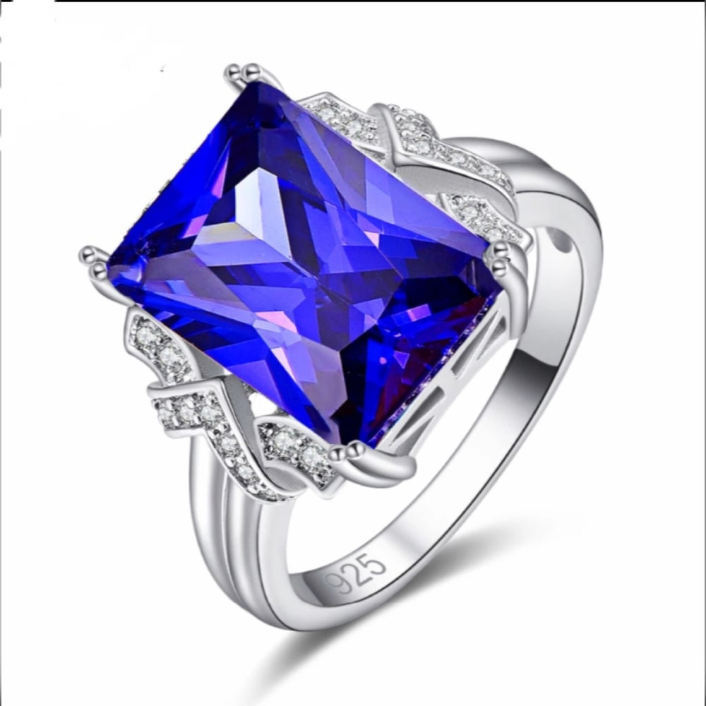 Image of Ring Bling