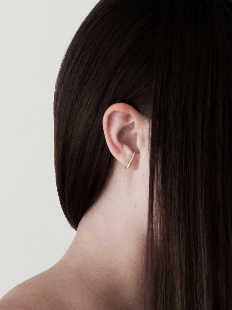 Image of LANEN piercing