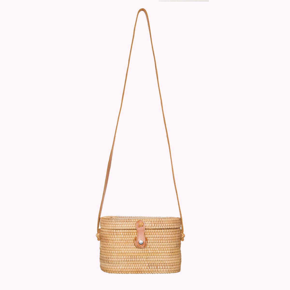 Image of PICNIC BASKET | BAG