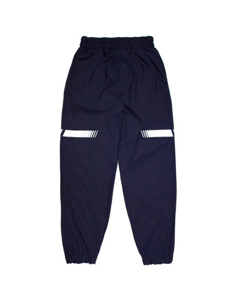 Image of Breaker Pant Blue