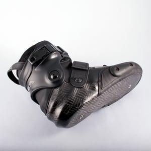 Image of PRE ORDER - Seba Carbon UFS Shell