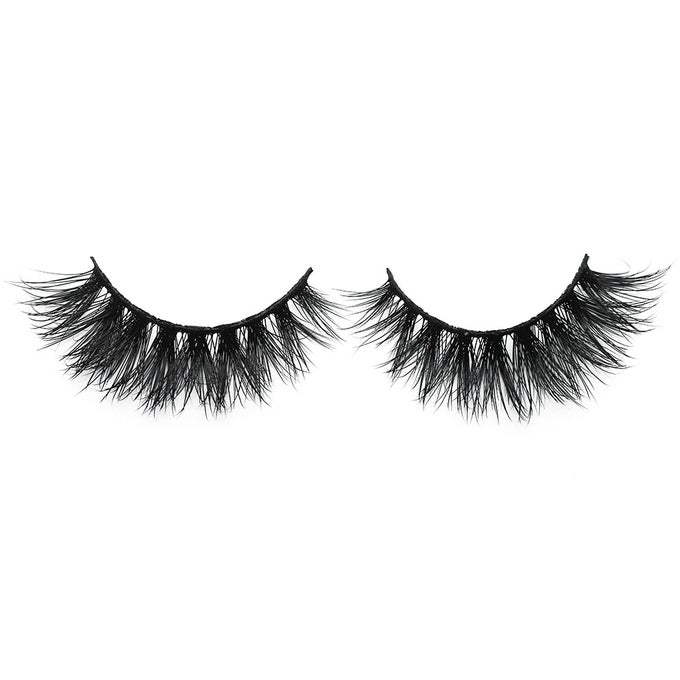 "Image of ""JAWN"" Lashes  (preorder)"
