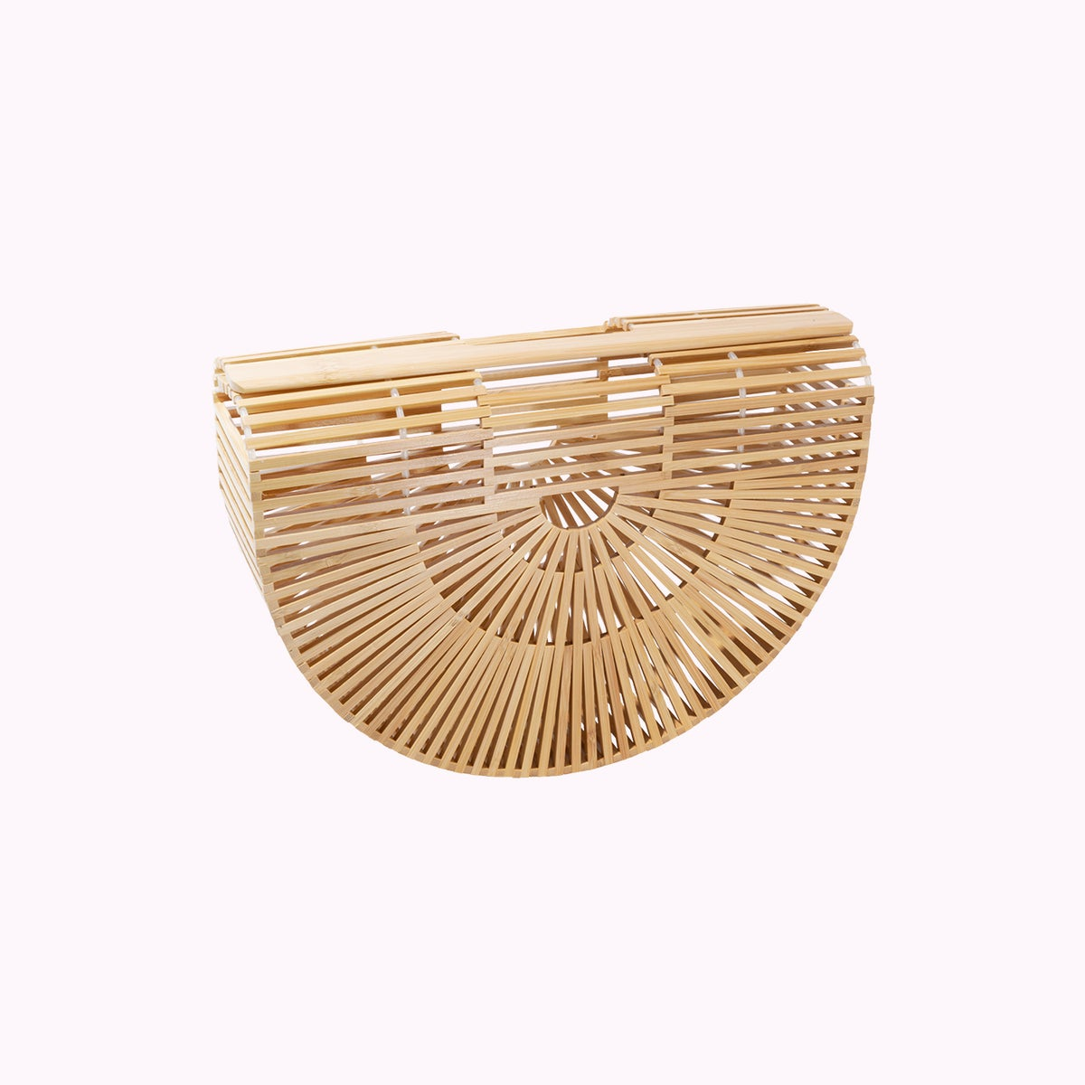 Image of BAMBOOYA | BAG